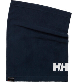 Helly Hansen Polartec Neck, navy